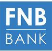 FNB logo.JPG