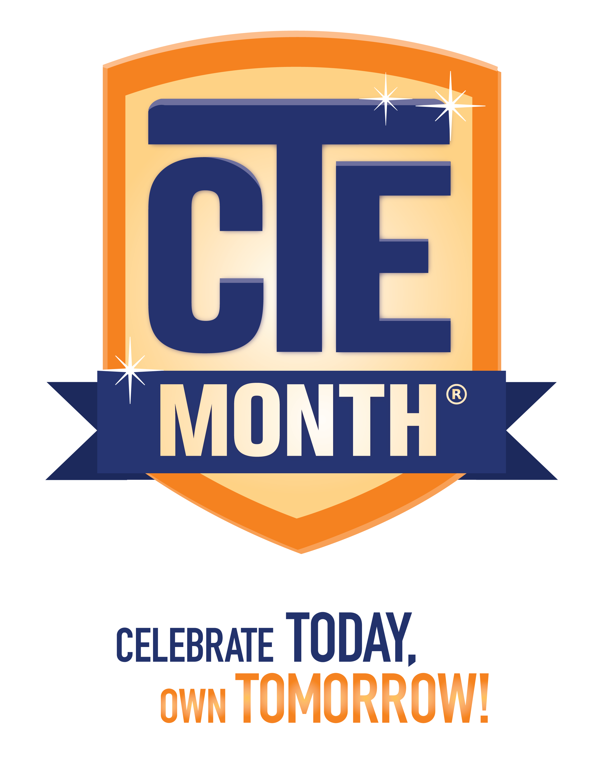 CTE_Month_logo_2019.png