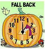 FallBack.jpg