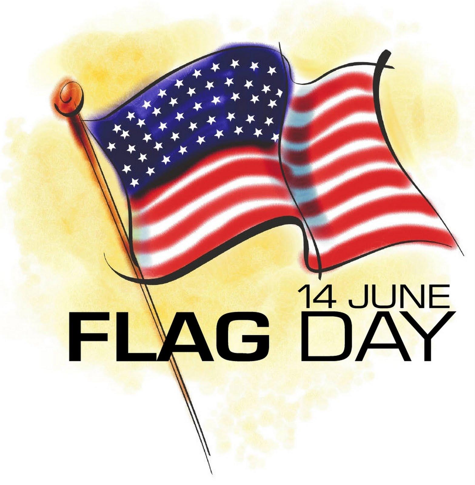flag_day_color.jpg