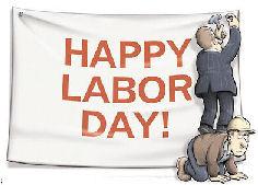 labor_day.jpg