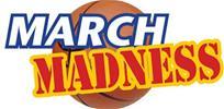 marchmadness_thumb.jpg
