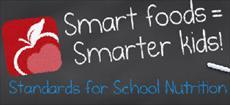 smartfoods_thumb.jpg