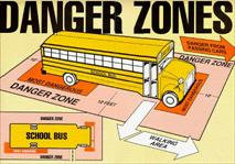 Hampshire County Schools - Official Website - Bus Safety