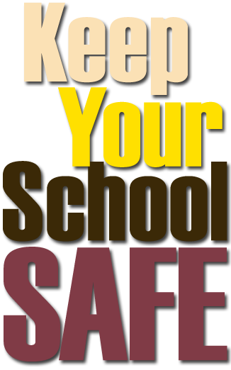 SchoolSafety.png