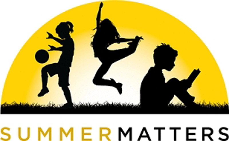 Summer-Matters.jpg