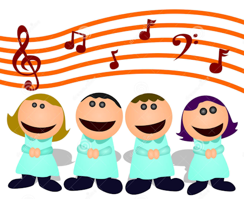 cartoon-choir-24006830.png