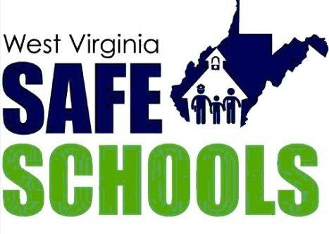 West Virginia Safe Schools