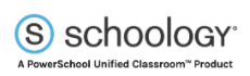 Schoology: A PowerSchool Unified Classroom Product