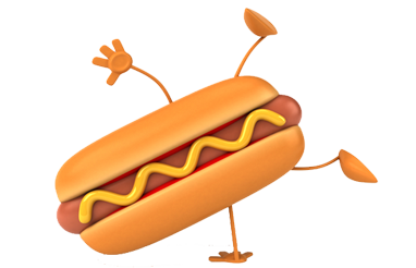 hot-dog-month.png
