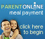 ParentOnline_Icon_88by78.png